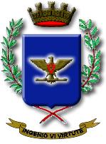 Incontro con Stato Maggiore Esercito – Razionalizzazione del patrimonio immobiliare