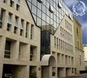 Primo incontro a Persociv su contratto integrativo difesa 2021-2023 – indennità di amministrazione, progressioni economiche, passaggi fra le aree e impegno prima area