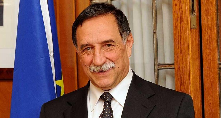 Chiesti al Sottosegretario Rossi i tempi per il pagamento del fondo integrativo aggiuntivo