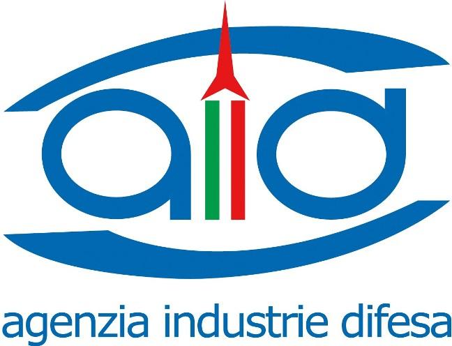Agenzia Industrie Difesa – Sottoscritta l'Ipotesi di accordo stralcio per le progressioni economiche 2018