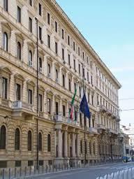 Incontro al gabinetto del Ministro – Punto di situazione sulle iniziative avviate dall'autorità politica